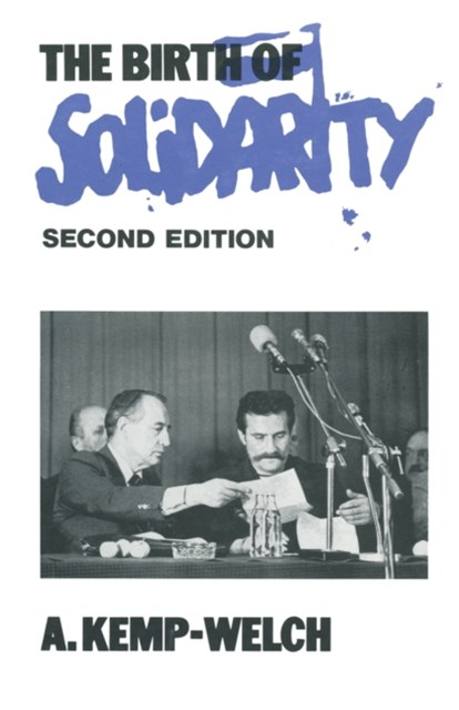 Birth of Solidarity