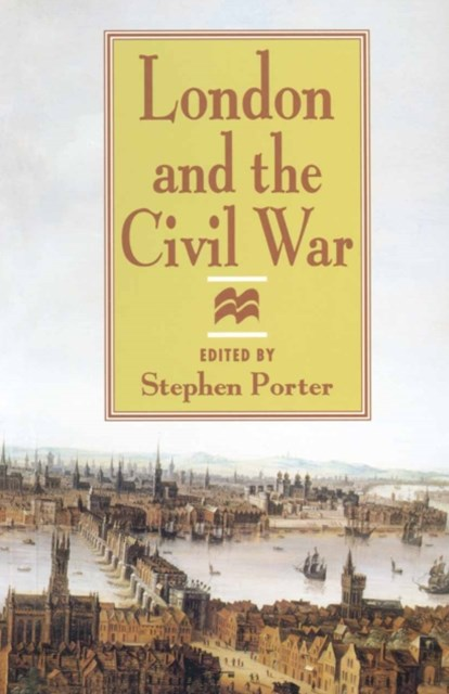 London and the Civil War