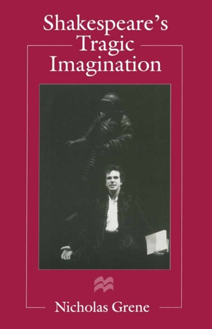 (ebook) Shakespeare's Tragic Imagination