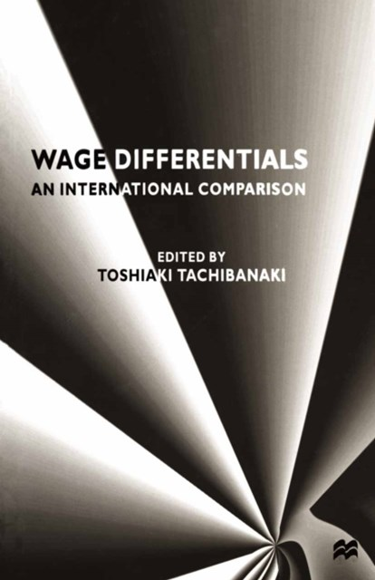 Wage Differentials: An International Comparison