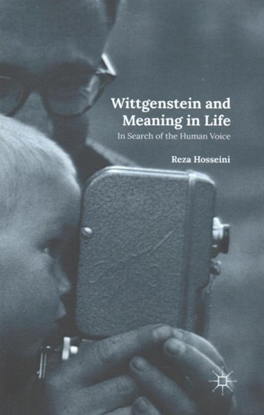 Wittgenstein and Meaning in Life