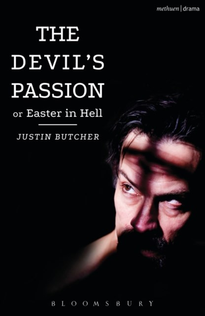 Devil's Passion or Easter in Hell