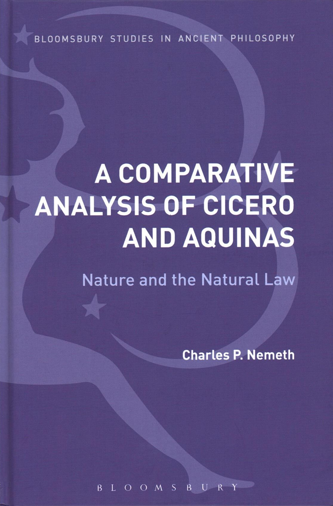 Comparative Analysis of Cicero and Aquinas