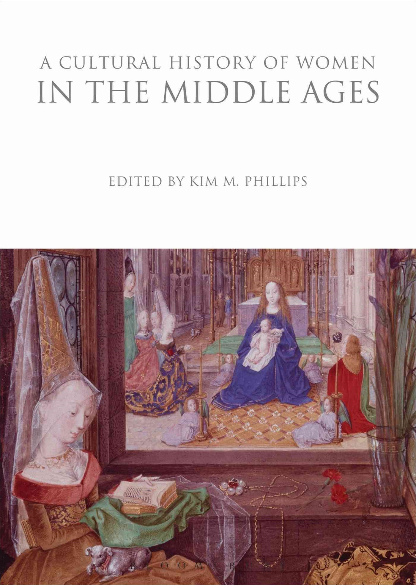 Cultural History of Women in the Middle Ages