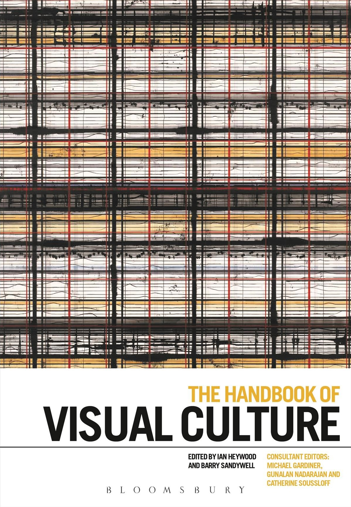 Handbook of Visual Culture