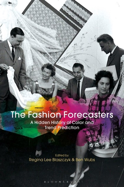 The Fashion Forecasters