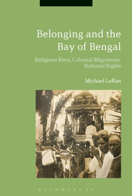 Belonging across the Bay of Bengal
