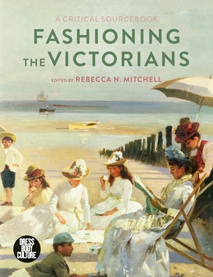 Fashioning the Victorians
