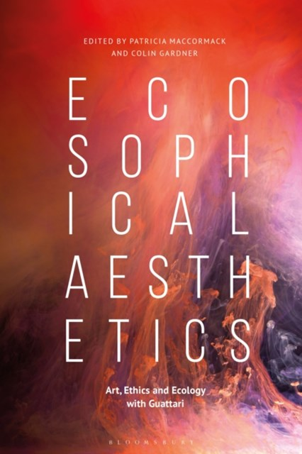 Ecosophical Aesthetics