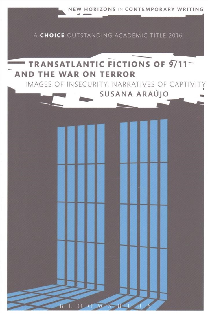 Transatlantic Fictions of 9/11 and the War on Terror