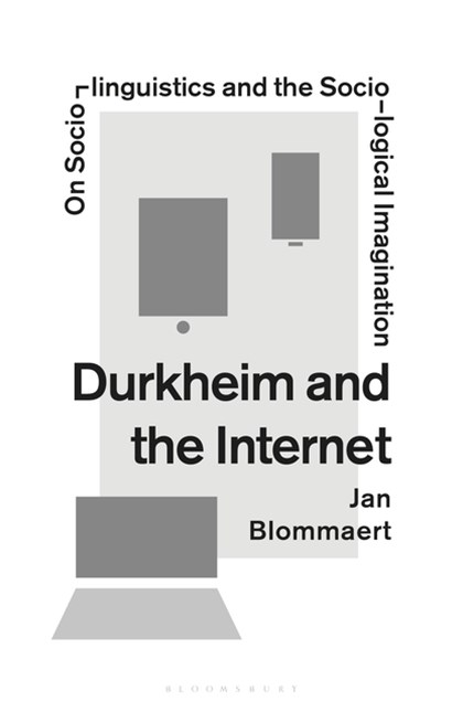Durkheim and the Internet