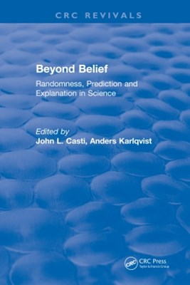 (ebook) Beyond Belief