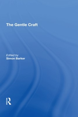 The Gentle Craft