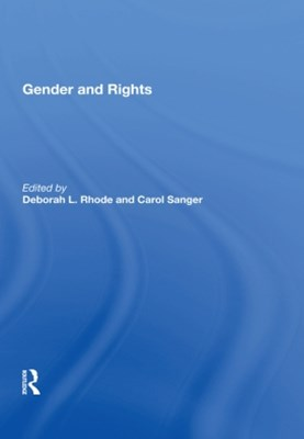 Gender and Rights