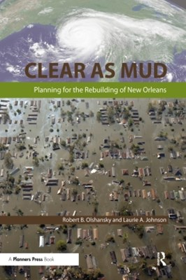 (ebook) Clear as Mud