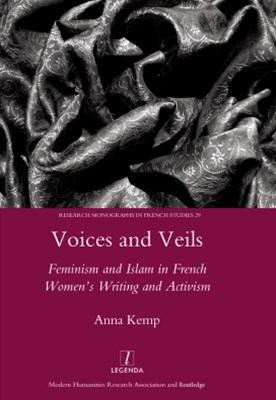 Voices and Veils