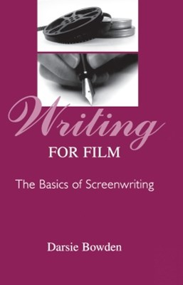 Writing for Film