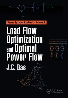 (ebook) Load Flow Optimization and Optimal Power Flow