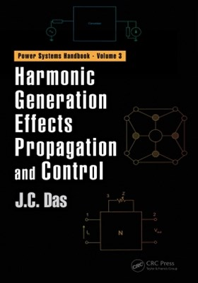(ebook) Harmonic Generation Effects Propagation and Control