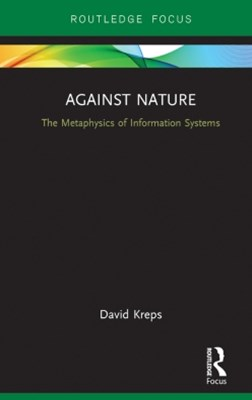 (ebook) Against Nature