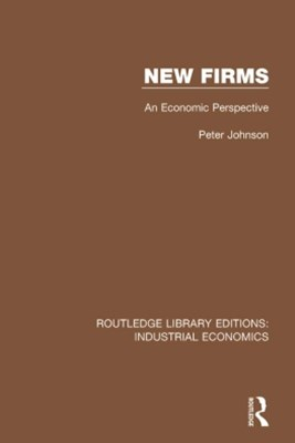 (ebook) New Firms