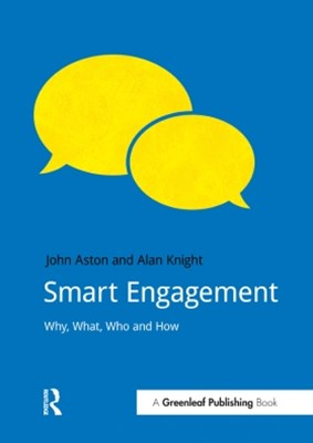 (ebook) Smart Engagement