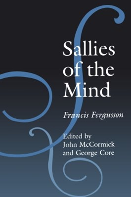 (ebook) Sallies of the Mind