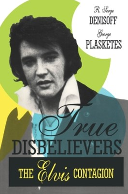 (ebook) True Disbelievers