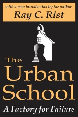 (ebook) The Urban School