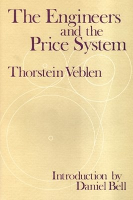 (ebook) The Engineers and the Price System