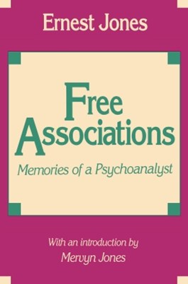 (ebook) Free Associations
