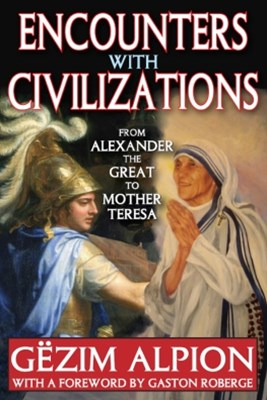Encounters with Civilizations