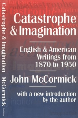 (ebook) Catastrophe and Imagination