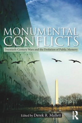 Monumental Conflicts