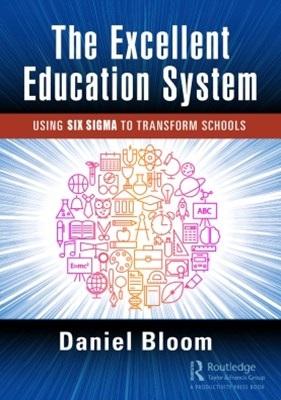 (ebook) The Excellent Education System
