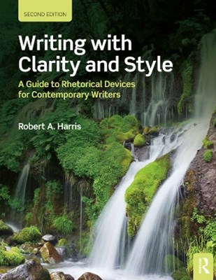 (ebook) Writing with Clarity and Style