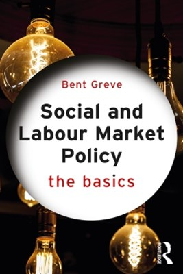Social and Labour Market Policy