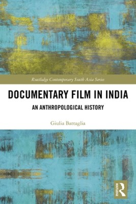 Documentary Film in India