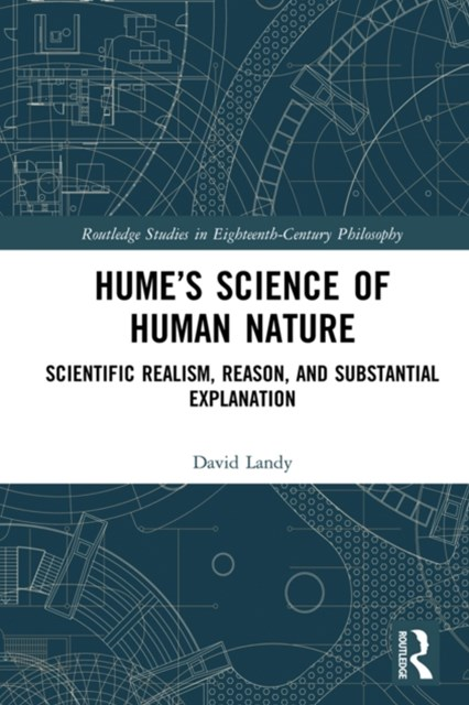 Hume's Science of Human Nature