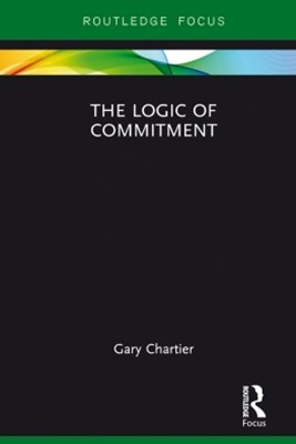 The Logic of Commitment