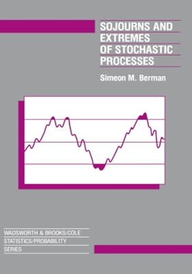 Sojourns And Extremes of Stochastic Processes