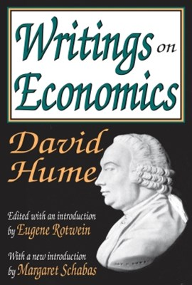 (ebook) Writings on Economics