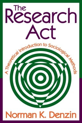 Research Act