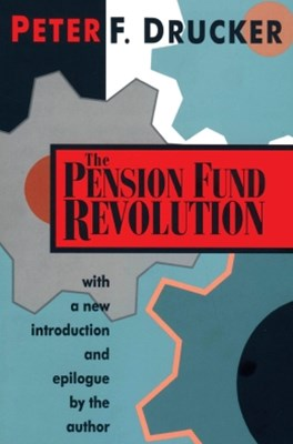 Pension Fund Revolution