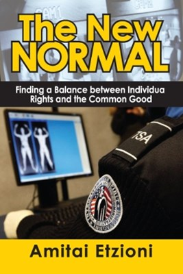 (ebook) The New Normal
