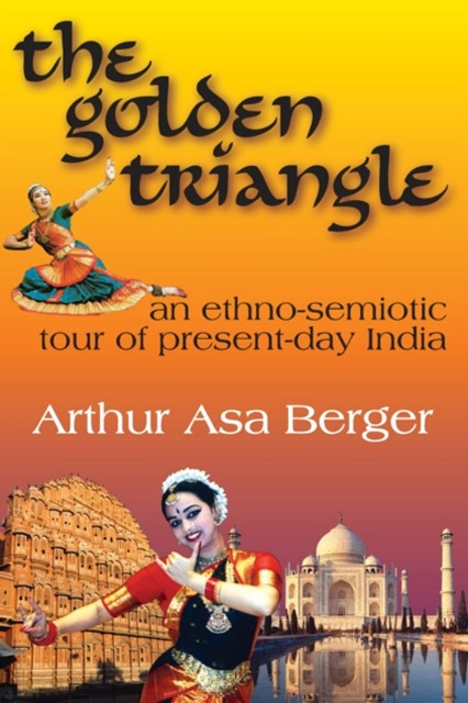 (ebook) The Golden Triangle