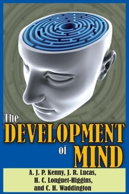 The Development of Mind