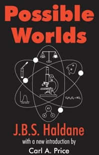 (ebook) Possible Worlds - Biographies General Biographies