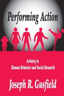 (ebook) Performing Action