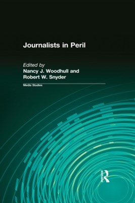 Journalists in Peril